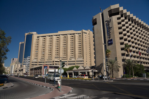 Dubai-03925