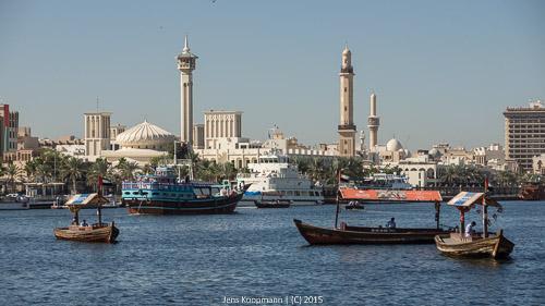 Dubai-03933