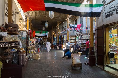 Dubai-03942