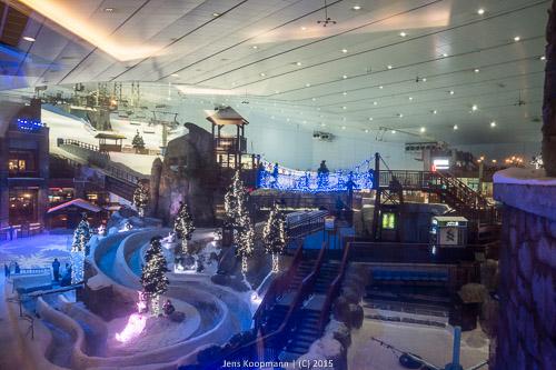 Dubai-03989