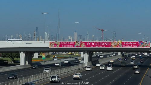 Dubai-03991