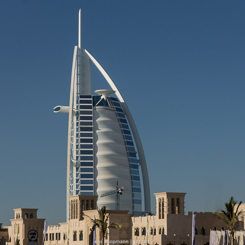 Dubai-03997