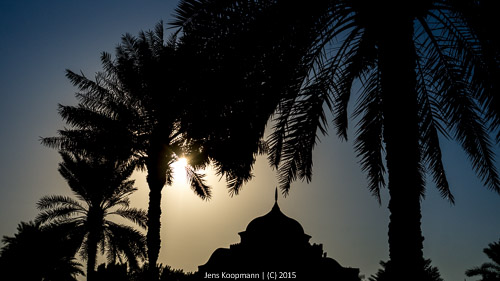 Dubai-04004
