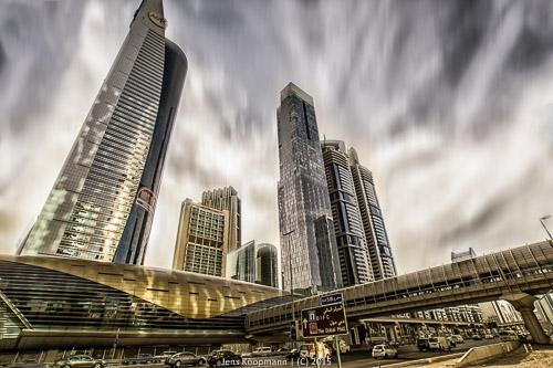 Dubai-04381-Bearbeitet