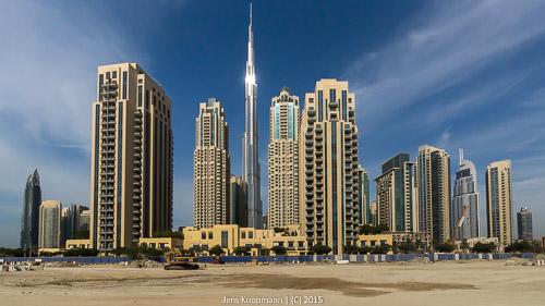 Dubai-04404