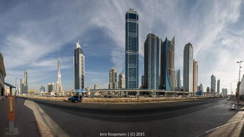 Dubai-04414-Bearbeitet