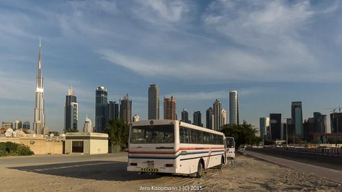 Dubai-04421