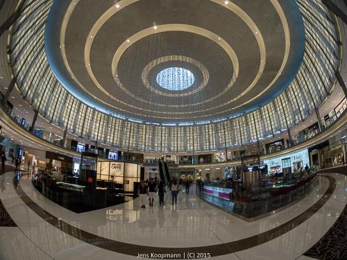 Dubai-1140254