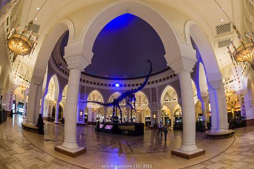 Dubai-1140271