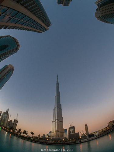 Dubai-1140296