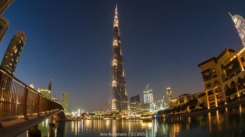 Dubai-1140305