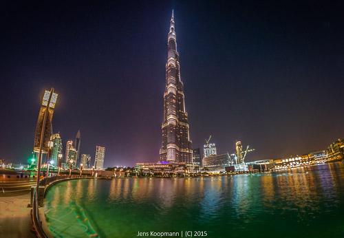 Dubai-1140319-Bearbeitet