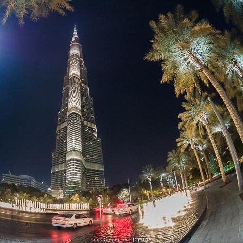 Dubai-1140331