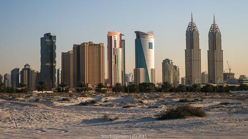 Dubai-1140358