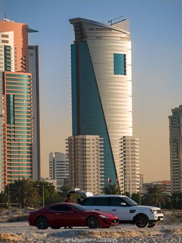 Dubai-1140360