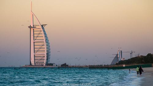 Dubai-1140383