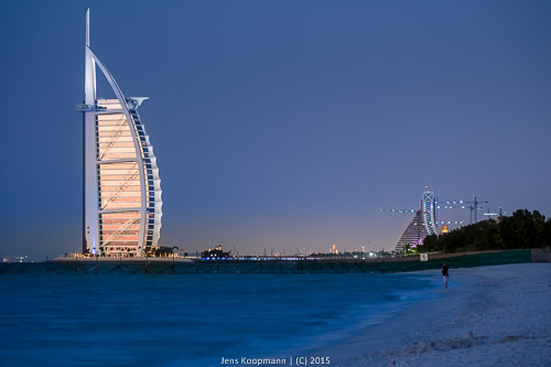Dubai-1140413