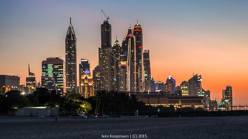 Dubai-1140418-Bearbeitet