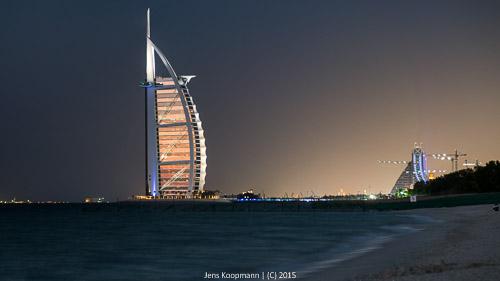 Dubai-1140422-Bearbeitet