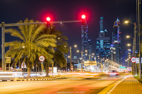 Dubai-1140441