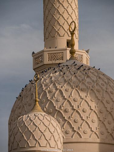 Dubai-1140665