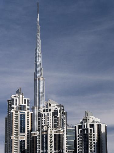 Dubai-1140688