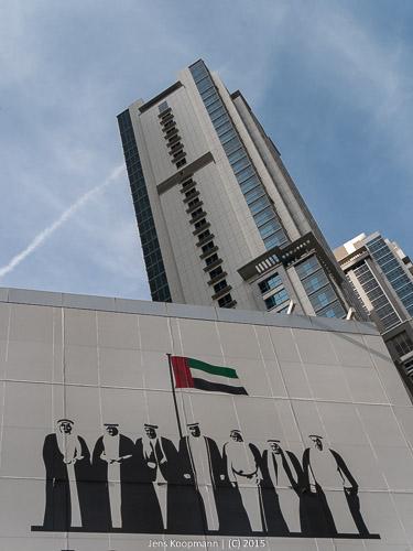 Dubai-1140696