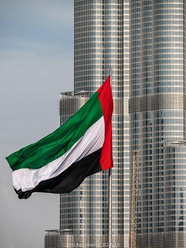 Dubai-1140700