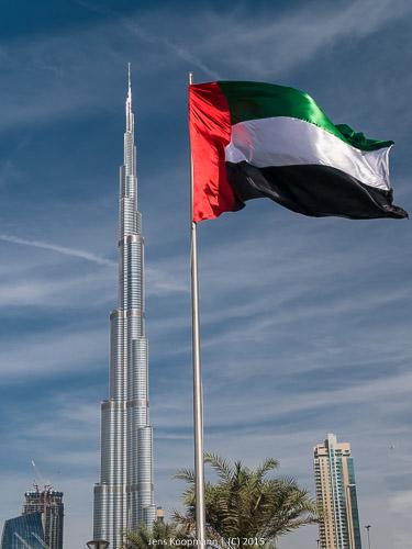 Dubai-1140703