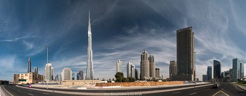 Dubai-1140706-Bearbeitet