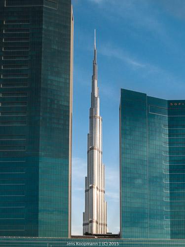 Dubai-1140733