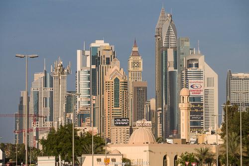 Dubai-1140751