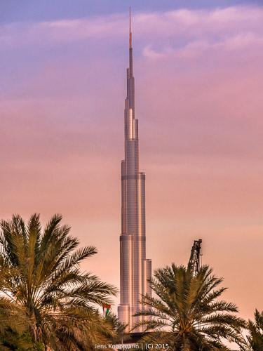 Dubai-1140766-Bearbeitet