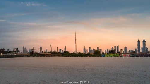 Dubai-1140772