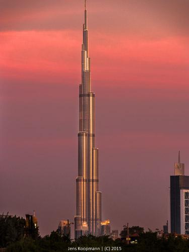 Dubai-1140791