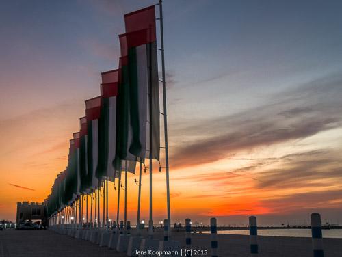 Dubai-1140804-Bearbeitet