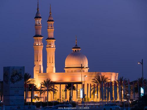 Dubai-1140811