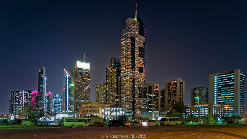 Dubai-1140836_DxO