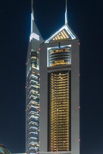 Dubai-1140842
