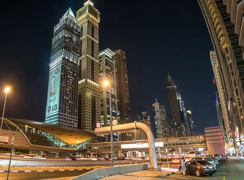 Dubai-1140844-Bearbeitet