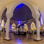 Dubai – Das New York Arabiens – Teil 3: Dubai Mall