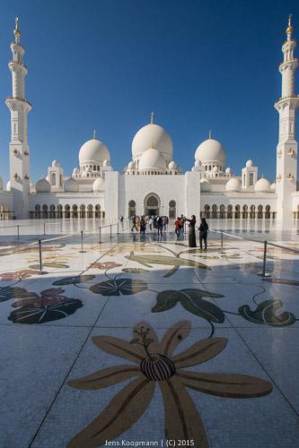 Abu-Dhabi-04442