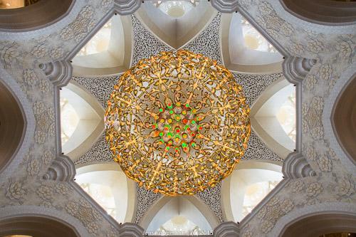 Abu-Dhabi-04445
