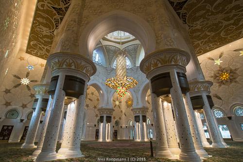 Abu-Dhabi-04448