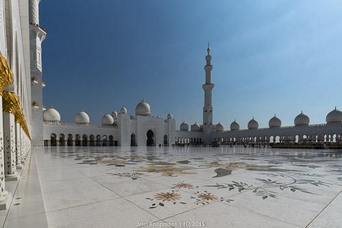 Abu-Dhabi-04455