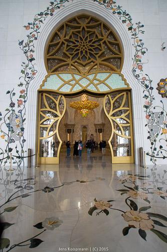Abu-Dhabi-04467