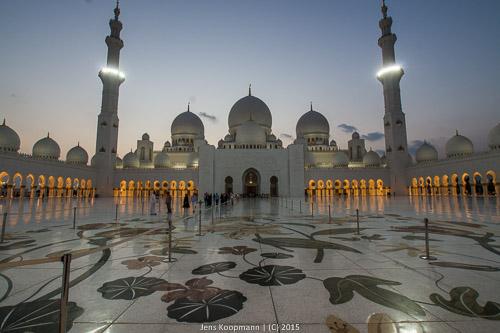 Abu-Dhabi-04497