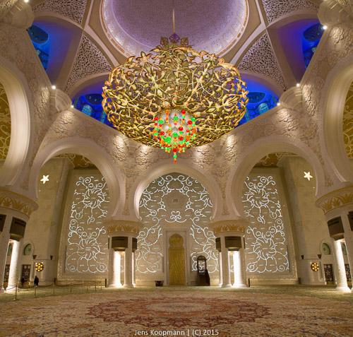 Abu-Dhabi-04500-Bearbeitet