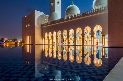 Abu-Dhabi-04504