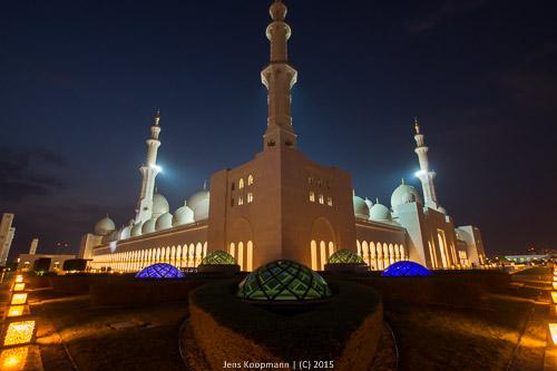 Abu-Dhabi-04505